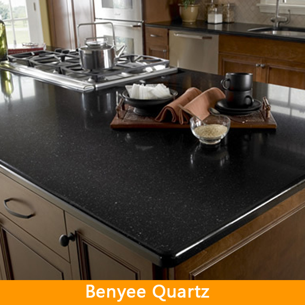 Precut Laminate Countertops 28 Images High Quality Pre Cut Granite Wholesale Quartz