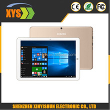 2016 Hot Buy cheap laptops in china 12inch win10 Tablet Chuwi HI12