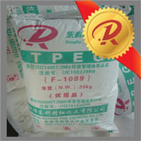 pce water reducer for sale/water reducer admixture plaster