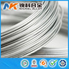 99.99 high purity Jewelry pure silver rod