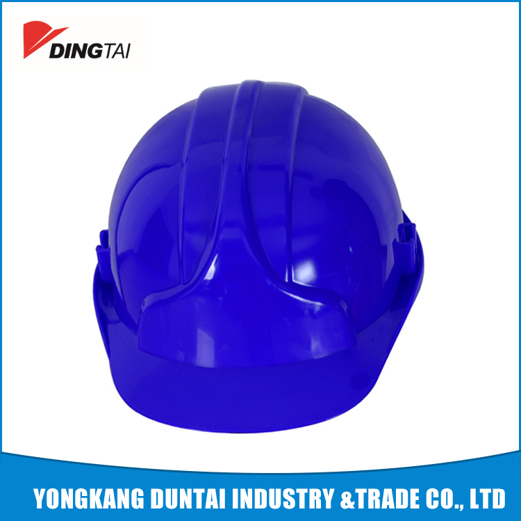 oem service high quality custom miner safety helmet