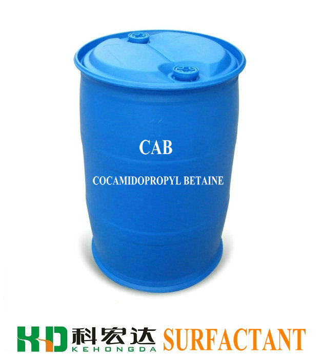 Surfactant CAB