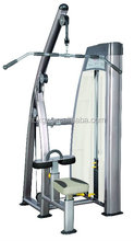 Q-9020 wide lat pulldown machine