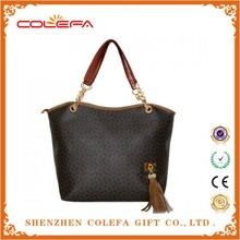 2013 women fashion bag new model lady handbag shoulder bag