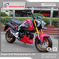 Hot china products wholesale 110cc china motorcycle sale