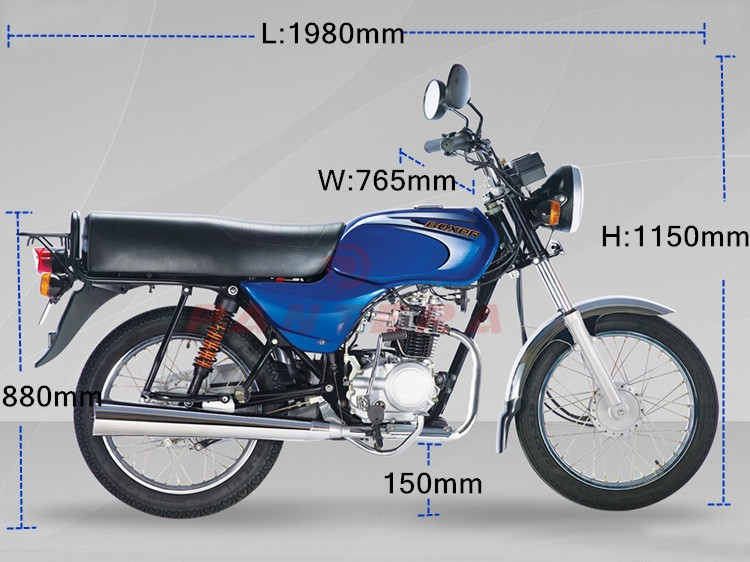 Cheap Street Motos Price Bajaj Bike 100cc Boxer Motorcycle For Mozambique (2).jpg