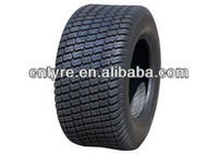 ATV tires tires used for ATV tires factory