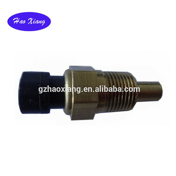 Auto Water Temperature Sensor for 8-15326386-0