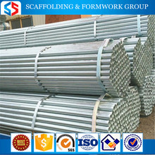 Tianjin SS group ss316/ss304 High quality Precision Machining hot sell China supplier stainless steel pipe,hot-dipped galvanized