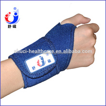 Orthotics Lace-up Thumb wrist Support,Wrist Brace