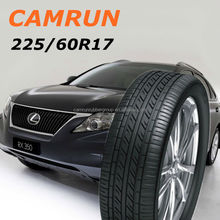 new cheap wholesale tires High Quality Winter Tyre 225/60r17