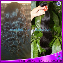 Guangzhou shine hair trading co ltd wholesale indian hair in india