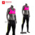 Fashion Standing Full Body Muscular Female Mannequin