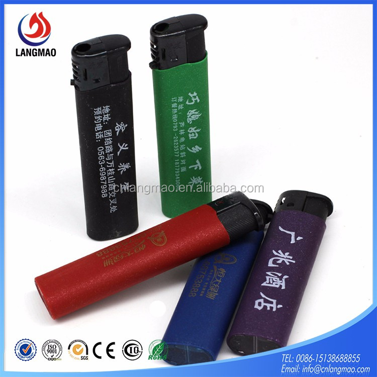 Promotional cheap electric lighter buying online in china