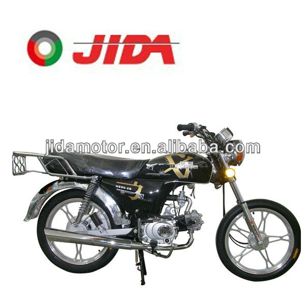 CD 70 100cc street motorcycle JD110S-1