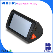 Philips Best Hidden Car Accessories Dashcam Cameras for Cars in Dubai