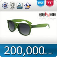 polo sunglasses party sunglasses wholesale gallant sunglasses