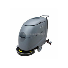 Household Electric Cleaning Floor Machine
