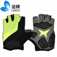 economical Standardized moto gloves