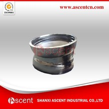 Ductile Iron Socket Spigot Bend & Elbow 11.25 Degree