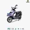 High power 72V800W brushless electirc new scooter electric motorcycle 800W