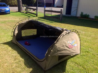 Believable Kids Sleeping Tent