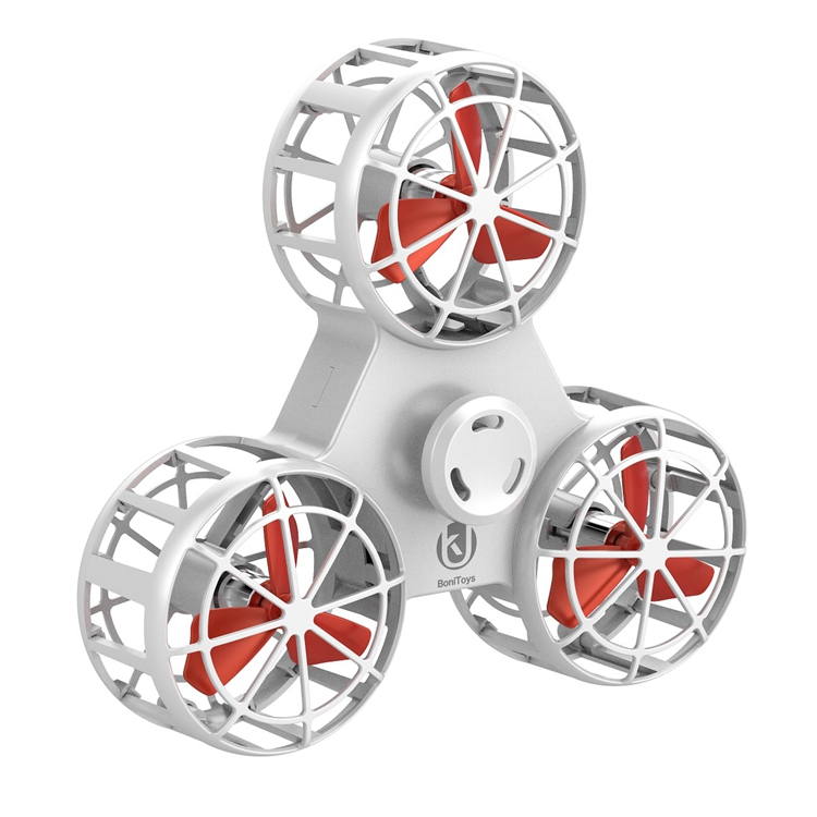 F1 Flying SPinner (28).jpg