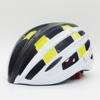 2016 NEW Bicycle Helmet 21 Air Vents Lightweight LED Rear Light Mountain Road Bike Helmet