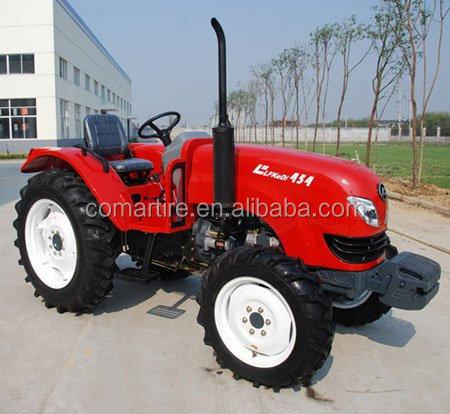 pneu agricole pneu de tracteur pneu agricole pi ces de machines d 39 agriculture id de produit. Black Bedroom Furniture Sets. Home Design Ideas