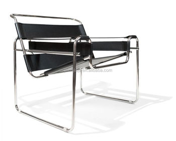 Replica marcel breuer wassily chair buy wassily chair - Wassily chair replica ...