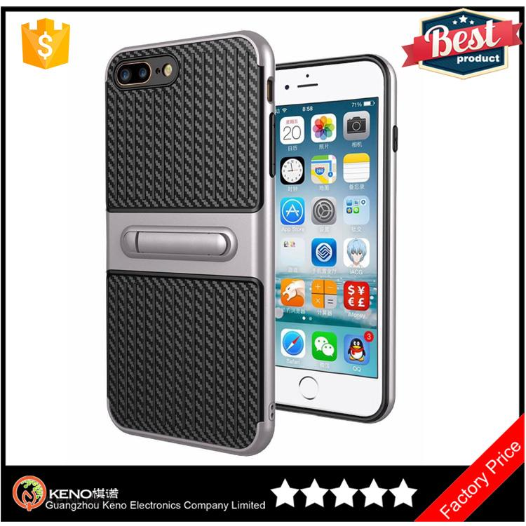 Hot selling 2017 Hybrid Mobile accessories bulk case for iphone 5 with high quality