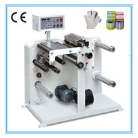TXF 320 Automatic Adhesive Tape Label