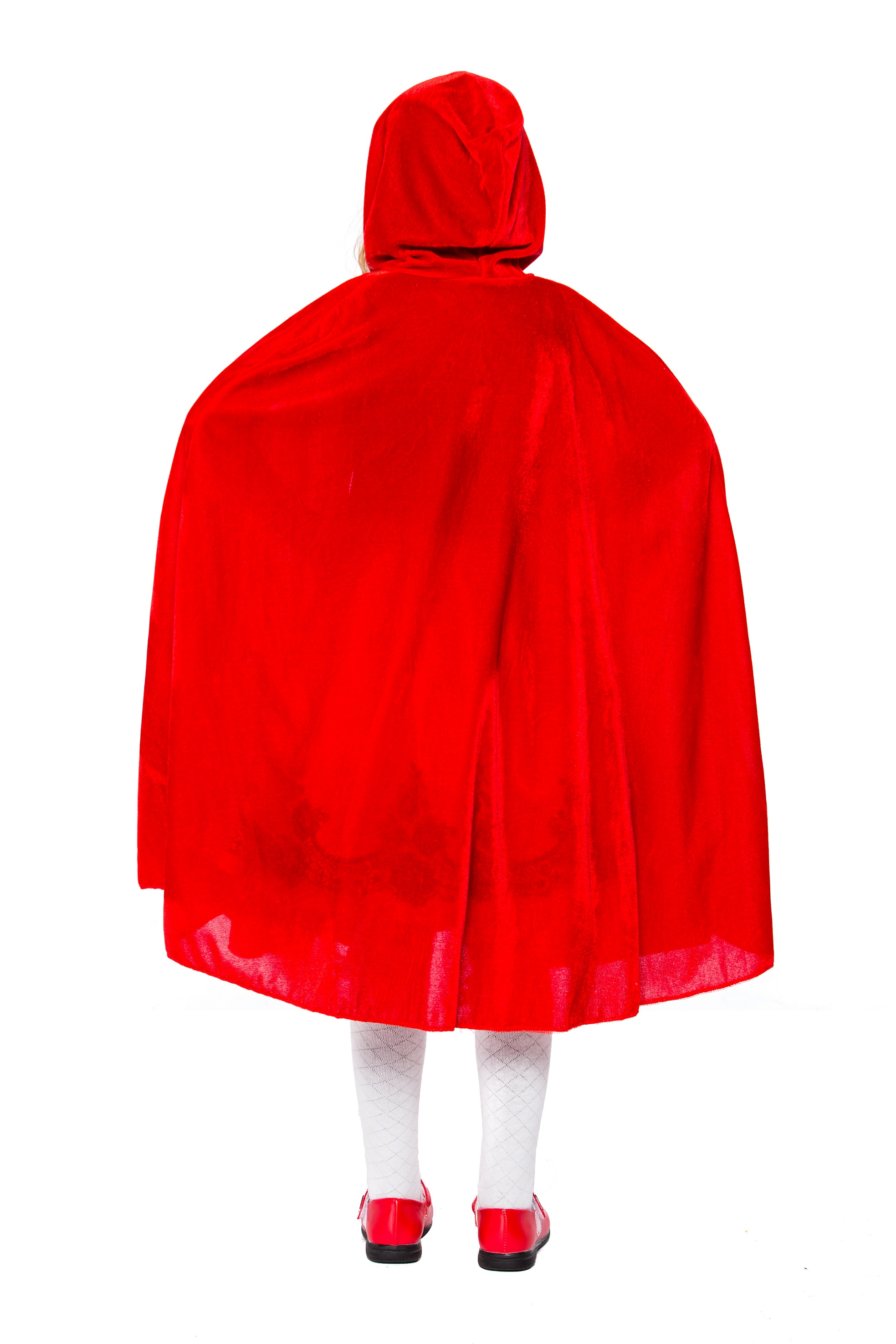 costume for children little red riding hood costume   halloween costume kids