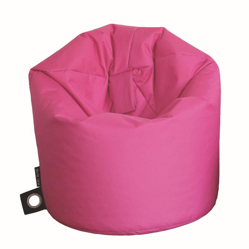 Outdoor Indoor Waterproof Air Bean Bag Chair - Buy Air ...
