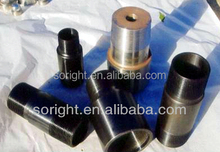 Oil well drilling tools API Crossover