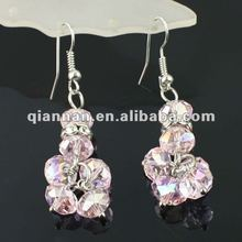 Fashion Jewelry Hot Sale Handmade Newest earring