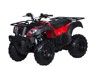 Kayo Sports ATV Quad (Bull 150) Semi-Auto for Teenager