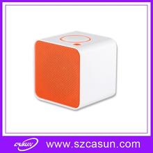 Multifunctional bluetooth speaker subwoofer with Free Sample