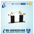 DC 15kv Vacuum Load Break Disconnect Switch from China Manufacturer