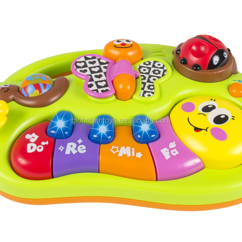 HUILE-TOYS-927-Baby-Toys-Learning-Machine-Toy-with-Lights-Music-Learning-Stories-Toy-Musical-Instrument (2).jpg