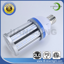 Wholesale price 45w led corn light bulb energy saving light bulb,e39 led corn light ,smd 3030 led bulb lamp corn