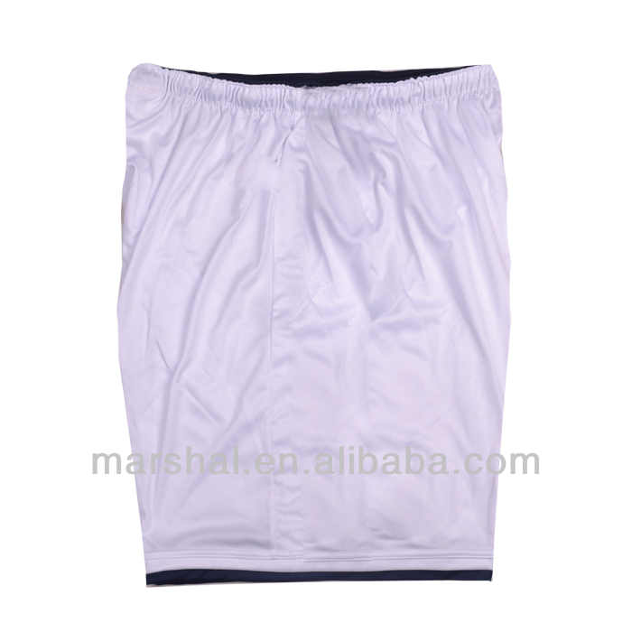 grade original sport training shorts,thai quality man soccer pants,world cup latest soccer short
