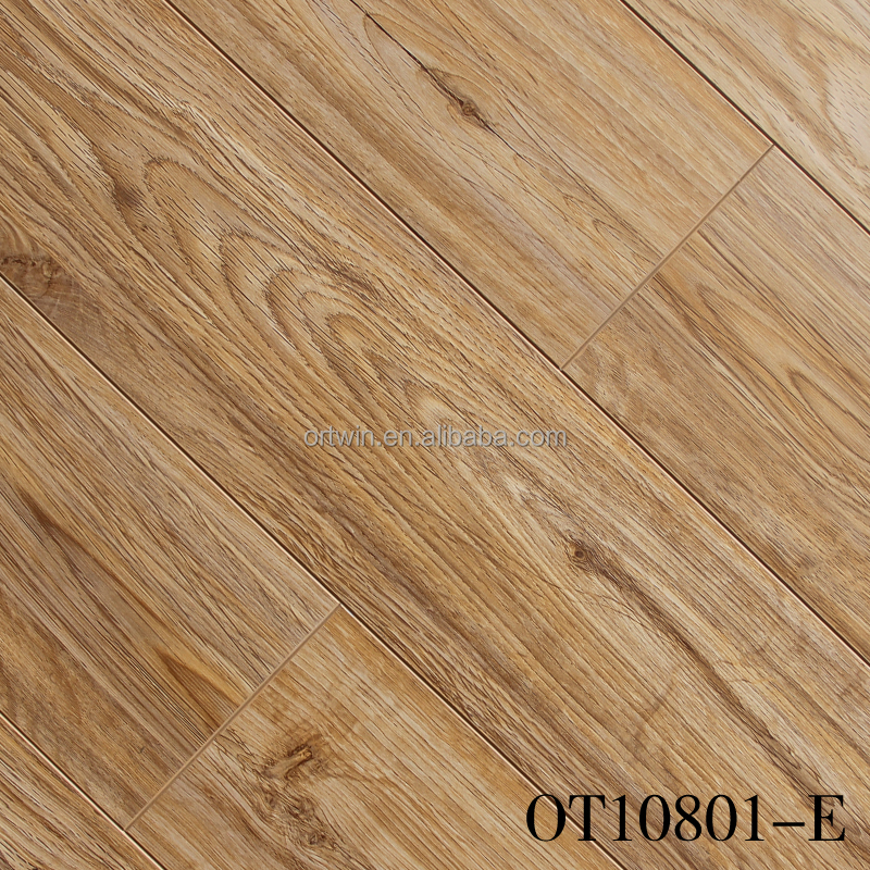 Low price of basketball court pvc laminate flooring for medical use