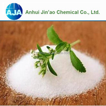Wholesale Price Stevia Extract CAS 91722-21-3
