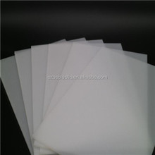 light diffuser 4x8 sheet plastic
