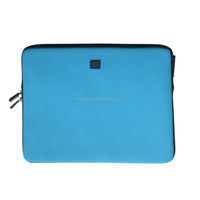 Professional Factory Made Wholesale Custom Laptop Neoprene Computer Bag