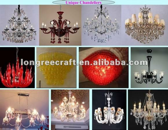 unique chandeliers.jpg