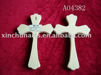 wood cross designs/wood cross patterns/wood craft crosses