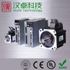 0.75KW 220V AC servo motor with EtherCAT