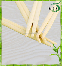 Hot Sale BBQ Bamboo Sticks